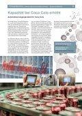 PresseService Juni 2013 - Siemens - Seite 4
