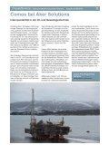 PresseService Juni 2013 - Siemens - Seite 5