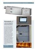 PresseService Juni 2013 - Siemens - Seite 6