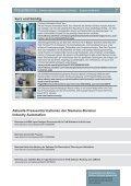 PresseService Juni 2013 - Siemens - Seite 7