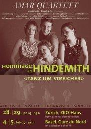 Download - Amar Quartett