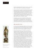 INDIENS TIBET TIBETS INDIEN - Historisches und ... - Seite 4