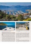 Zeitschrift Skipper, Heft 06/2010 [pdf-Format, 5.4MB] - Seite 3