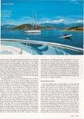 Zeitschrift Skipper, Heft 06/2010 [pdf-Format, 5.4MB] - Seite 5