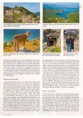 Zeitschrift Skipper, Heft 06/2010 [pdf-Format, 5.4MB] - Seite 6