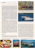 Zeitschrift Skipper, Heft 06/2010 [pdf-Format, 5.4MB] - Seite 7