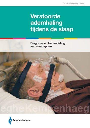 download - Kempenhaeghe