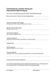 (Fotobestellung)(PDF-Datei, 25,36 KB) - Bad Homburg