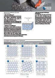 doc-technique-2013-de_Mise en page 1 - Heinrich et Bock