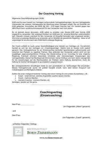 Kndigung Hosting Vertrag Und Lschung Einer Domain Kndigung Mcfit
