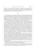 Title Beitrag zur Sozialphilosophie der Zeit Author(s ... - HERMES-IR - Page 3