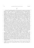 Title Beitrag zur Sozialphilosophie der Zeit Author(s ... - HERMES-IR - Page 7