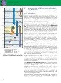 Campbell Biologie für die gymnasiale Oberstufe  - Page 3