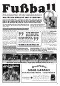 03/2013 - VfR Wiesbaden - Page 3