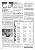 03/2013 - VfR Wiesbaden - Page 4