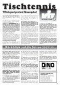03/2013 - VfR Wiesbaden - Page 5