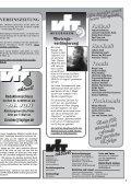 03/2013 - VfR Wiesbaden - Page 7
