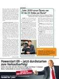 Rohstoff-Rodeo - The Schork Report - Seite 2