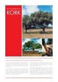 Fußböden aus Kork zur schwimmenden Verlegung und zur ... - Page 2