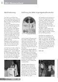 Europa als Chance begreifen - BDKJ Fulda - Page 2