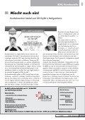 Europa als Chance begreifen - BDKJ Fulda - Page 3