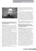 Europa als Chance begreifen - BDKJ Fulda - Page 5
