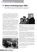 Europa als Chance begreifen - BDKJ Fulda - Page 6