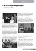 Europa als Chance begreifen - BDKJ Fulda - Page 7
