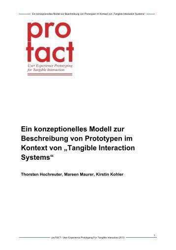 download Die Haftung des Steuerberaters: