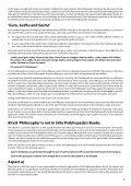 The Sastric Basis for Srila Prabhupada's Continued DiksaStatus - Page 4