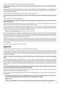 The Sastric Basis for Srila Prabhupada's Continued DiksaStatus - Page 5