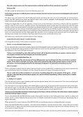 The Sastric Basis for Srila Prabhupada's Continued DiksaStatus - Page 6
