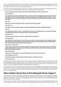 The Sastric Basis for Srila Prabhupada's Continued DiksaStatus - Page 7