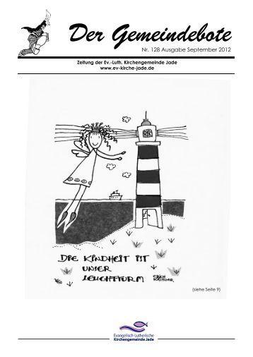Gemeindebote Nr. 128 September 2012 ohne Werbung.pdf