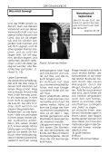 Gemeindebote Nr. 128 September 2012 ohne Werbung.pdf - Page 2