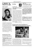 Gemeindebote Nr. 128 September 2012 ohne Werbung.pdf - Page 4