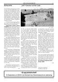 Gemeindebote Nr. 128 September 2012 ohne Werbung.pdf - Page 5