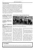 Gemeindebote Nr. 128 September 2012 ohne Werbung.pdf - Page 6
