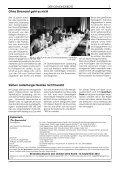 Gemeindebote Nr. 128 September 2012 ohne Werbung.pdf - Page 7