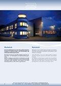 Inhaltsübersicht - Pro Marine Trade - Page 2