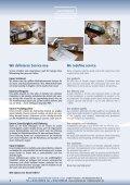 Inhaltsübersicht - Pro Marine Trade - Page 4