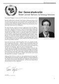 Handbuch - Deutsche Model United Nations eV - Page 5
