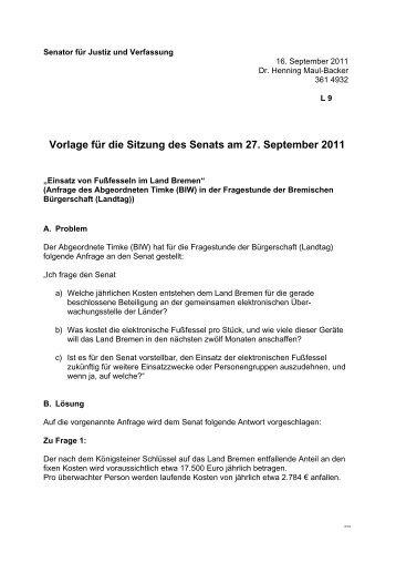 pdf, 21.8 KB - Senator für Justiz - Bremen