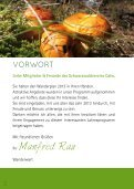 Wanderplan Schwarzwaldverein Calw (PDF) - Page 2