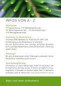 Wanderplan Schwarzwaldverein Calw (PDF) - Page 4