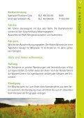 Wanderplan Schwarzwaldverein Calw (PDF) - Page 5
