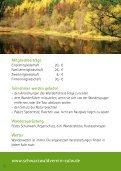 Wanderplan Schwarzwaldverein Calw (PDF) - Page 6