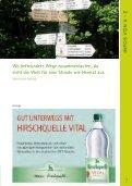 Wanderplan Schwarzwaldverein Calw (PDF) - Page 7