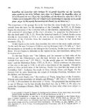 strabo on acrocorinth - The American School of Classical Studies at ... - Page 2