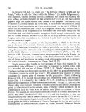 strabo on acrocorinth - The American School of Classical Studies at ... - Page 4